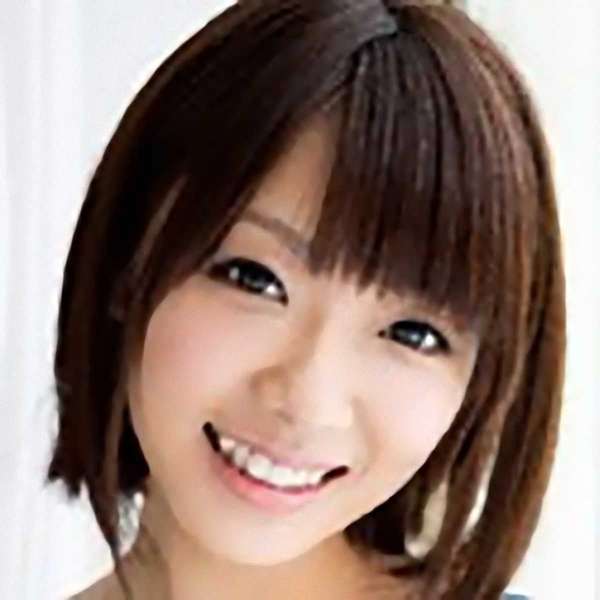 城麻美さんのプロフィールと画像集 | AV女優画像-ラブコアラ-