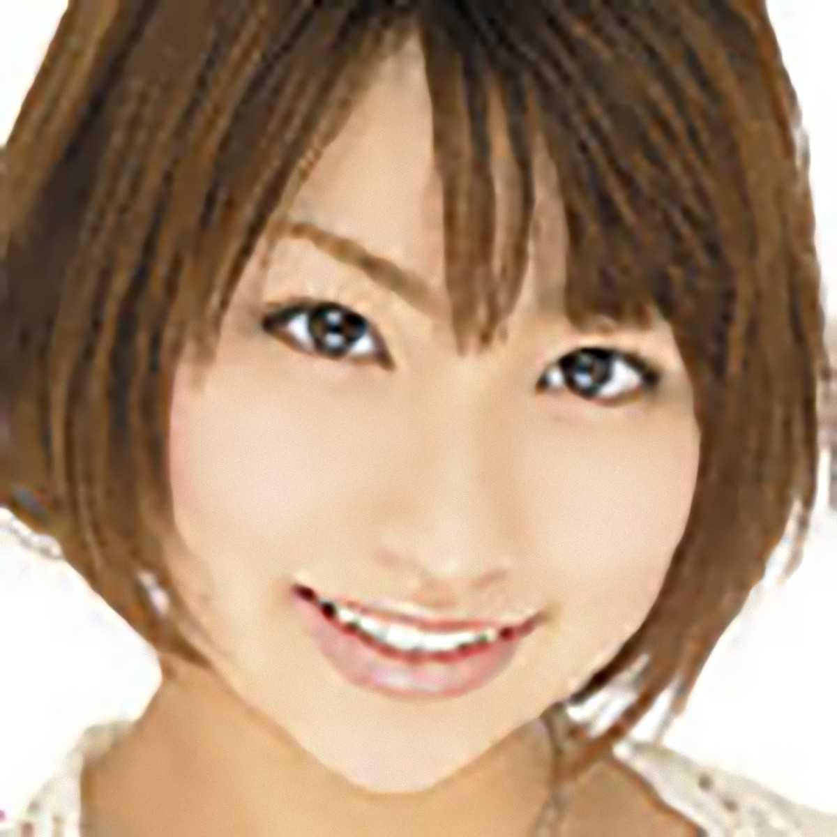 松井加奈さんのプロフィールと画像集8ページ目 | AV女優画像