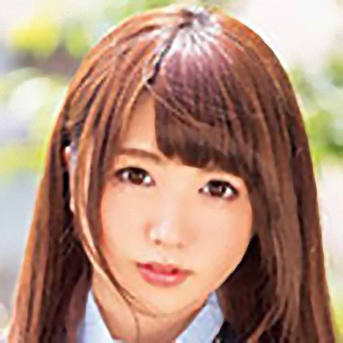 橘優花さんのプロフィールと画像集 | AV女優画像-ラブコアラ-