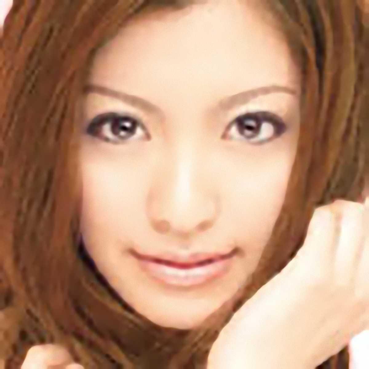 佳苗るかさんのプロフィールと画像集11ページ目 | AV女優画像