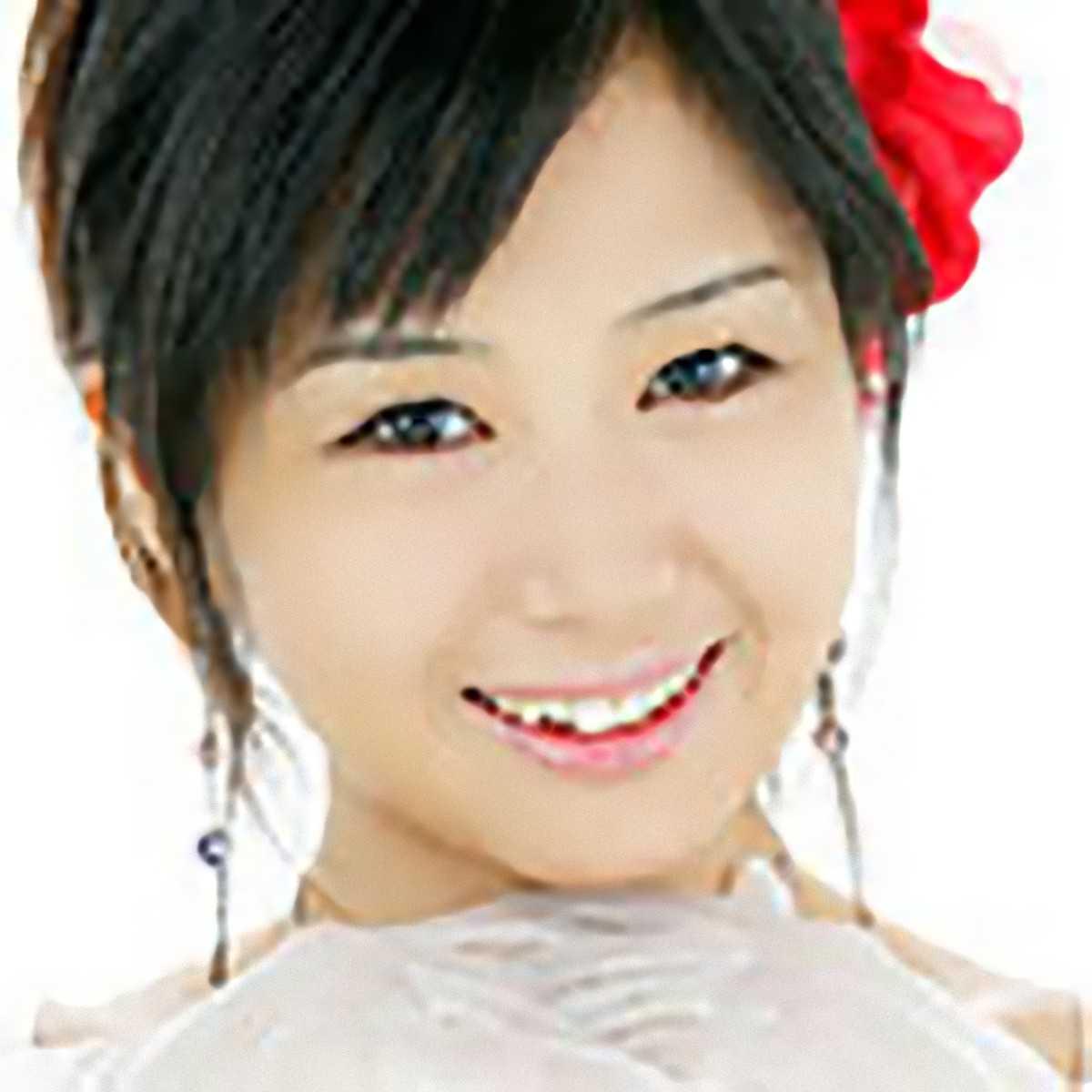 夕樹舞子さんのプロフィールと画像集13ページ目   AV女優画像-ラブコアラ-