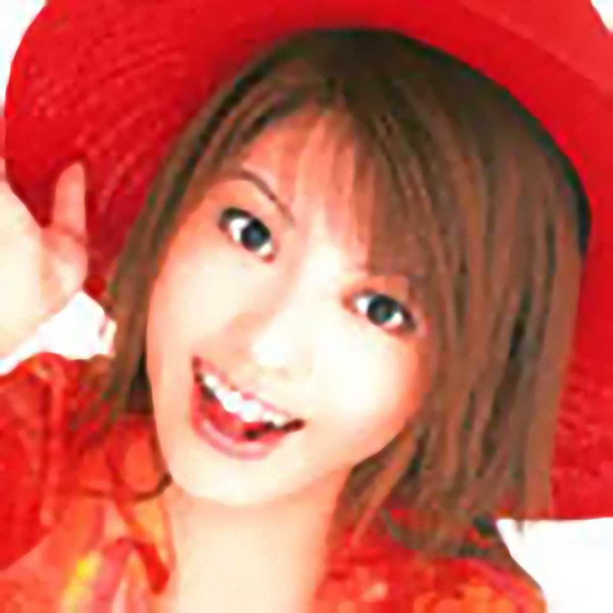 神野はづきさんのプロフィールと画像集 | AV女優画像-ラブコアラ-