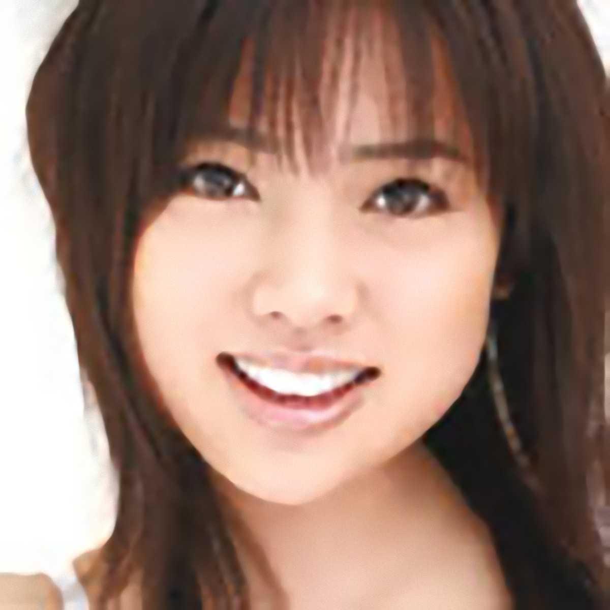 咲田ありなさんのプロフィールと画像集4ページ目   AV女優画像