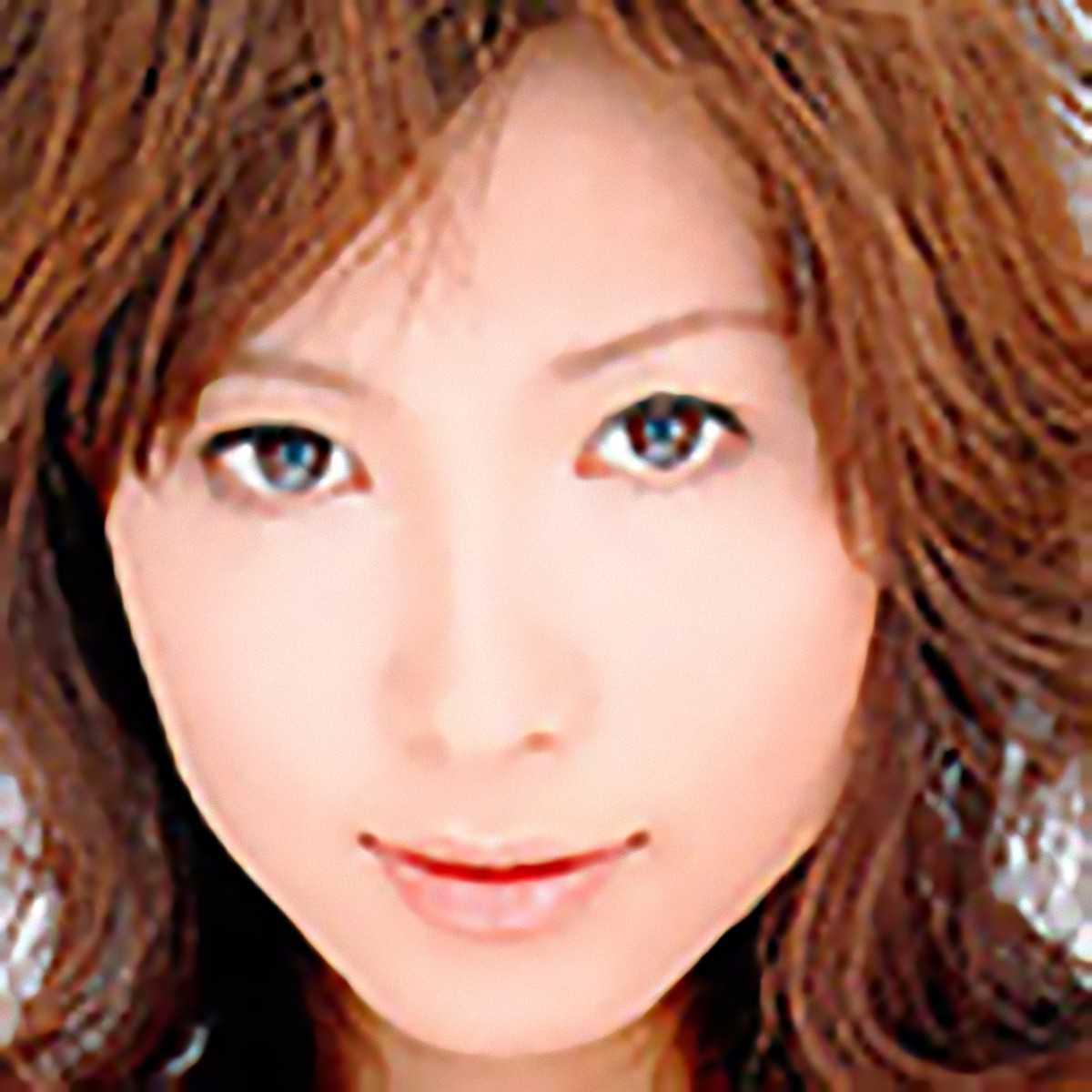 吉原ミィナさんのプロフィールと画像集4ページ目   AV女優画像