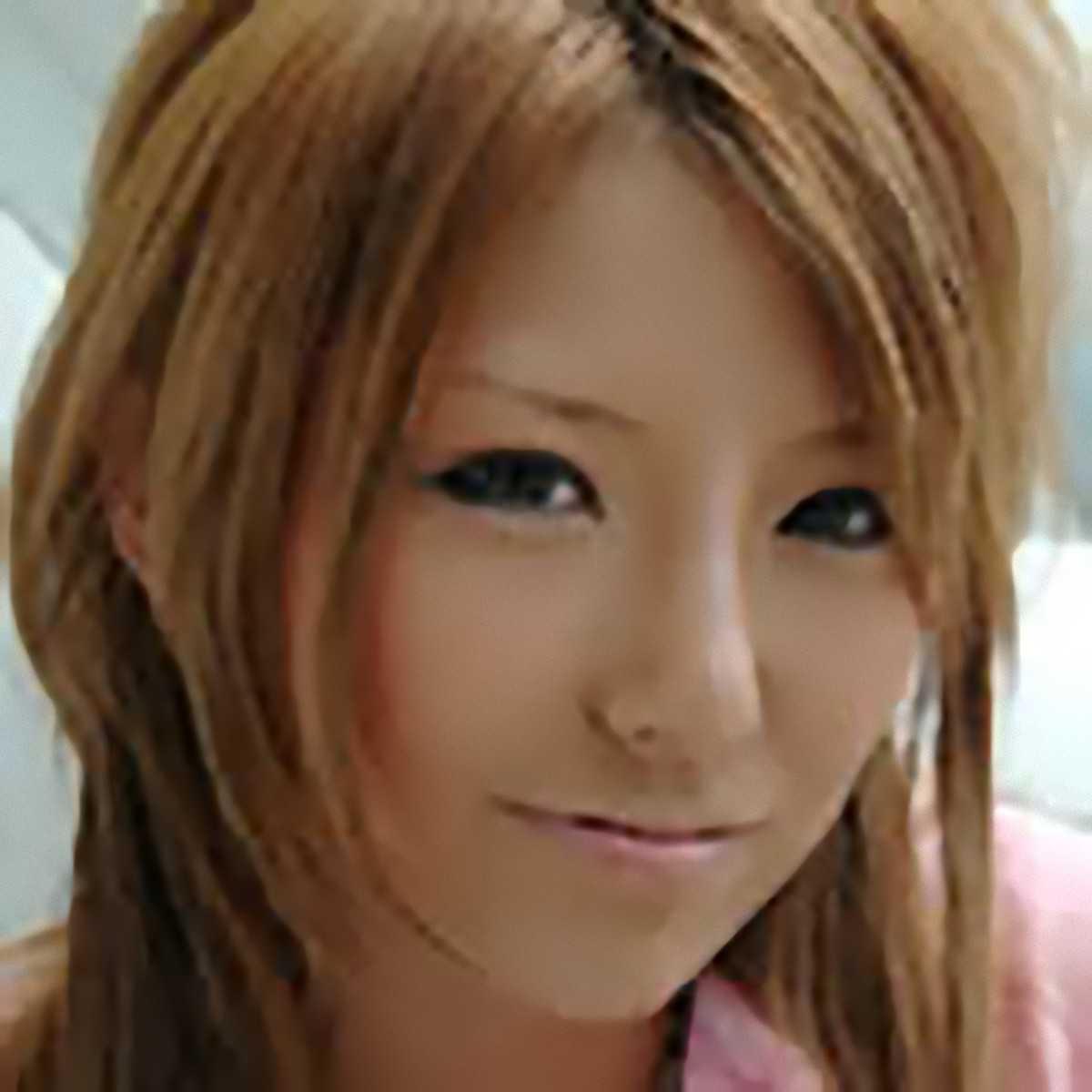 蒼乃かなさんのプロフィールと画像集   AV女優画像-ラブコアラ-