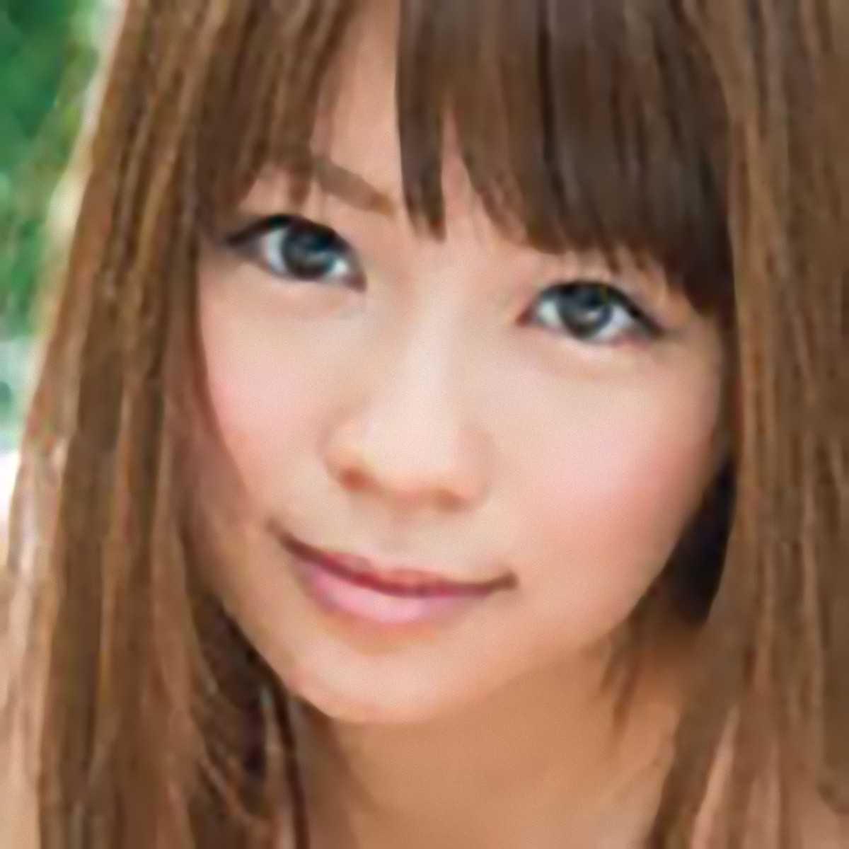 大塩友里さんのプロフィールと画像集2ページ目 | AV女優画像