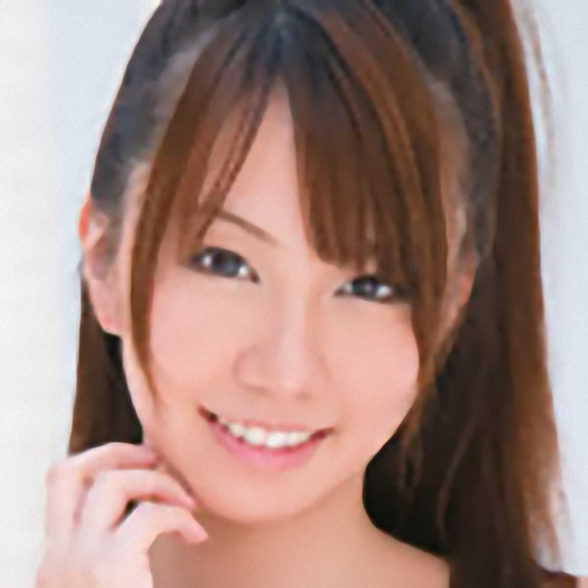 小倉奈々さんのプロフィールと画像集21ページ目   AV女優画像