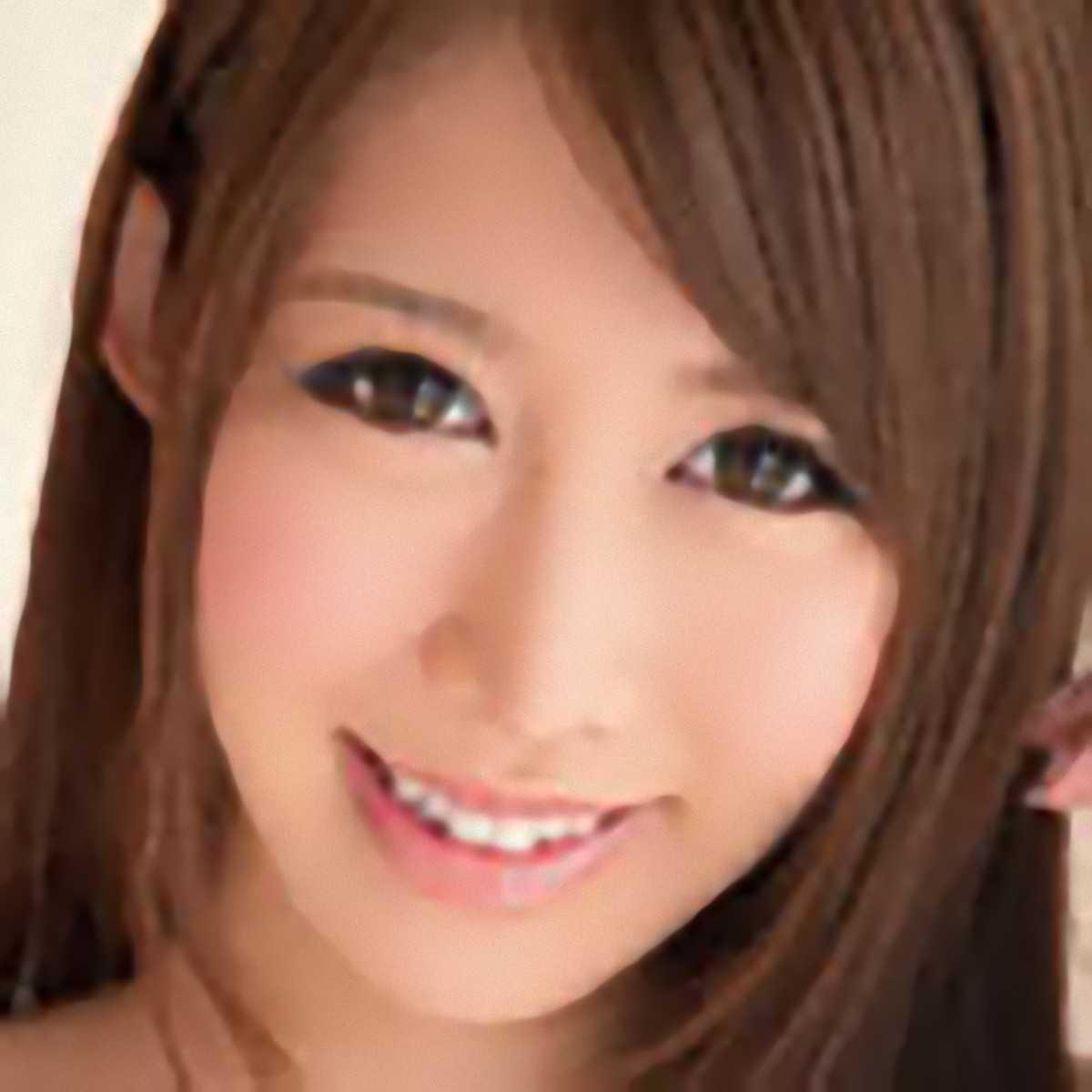 園田みおんさんのプロフィールと画像集8ページ目 | AV女優画像