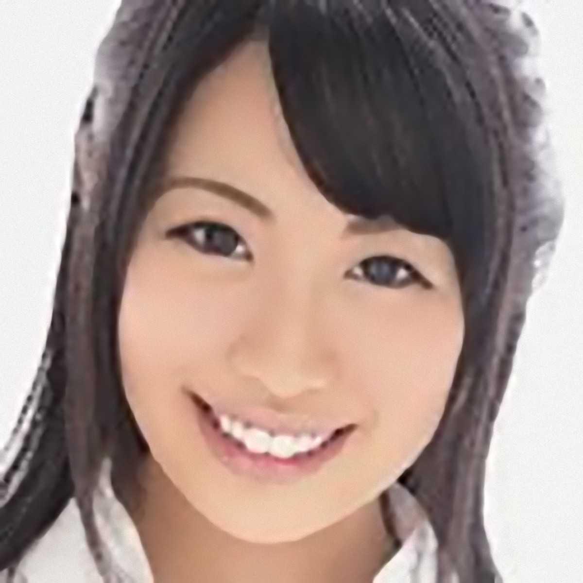 真木今日子さんのプロフィールと画像集4ページ目 | AV女優画像