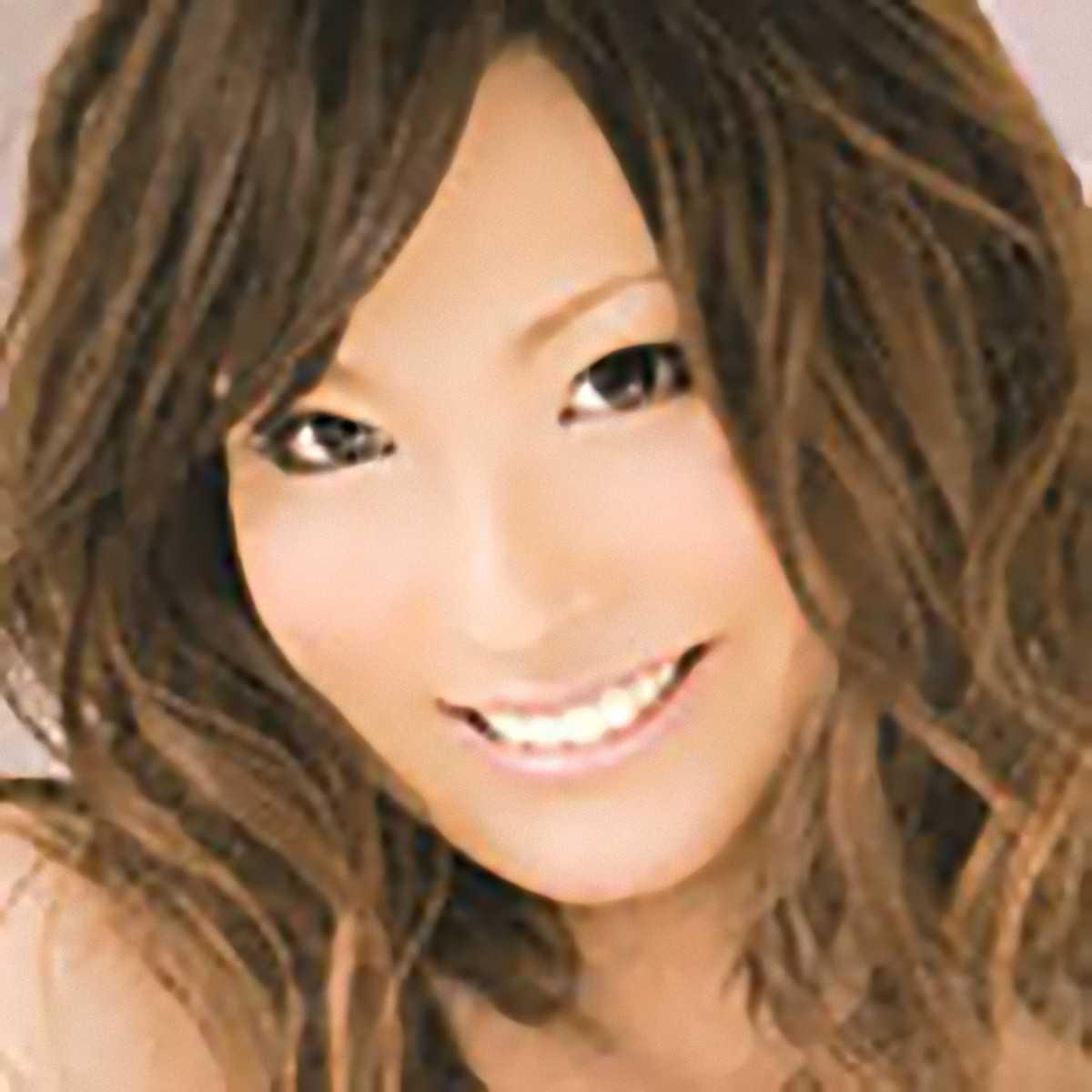 【AV】水野愛 : うらうら動画