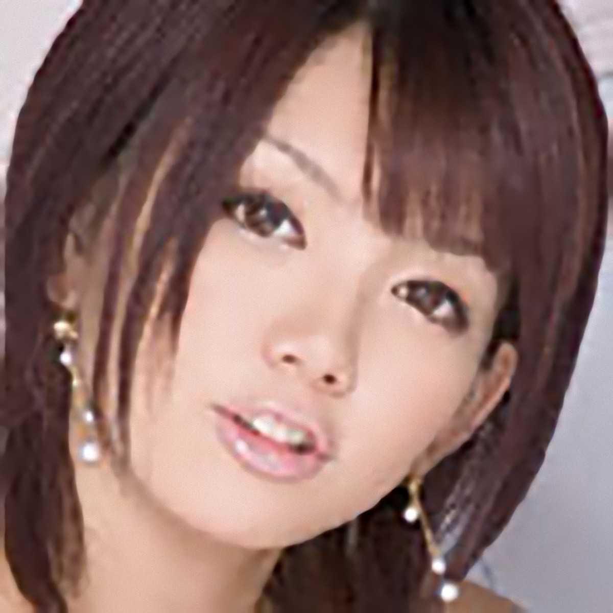 小宮山ゆきさんのプロフィールと画像集9ページ目   AV女優画像