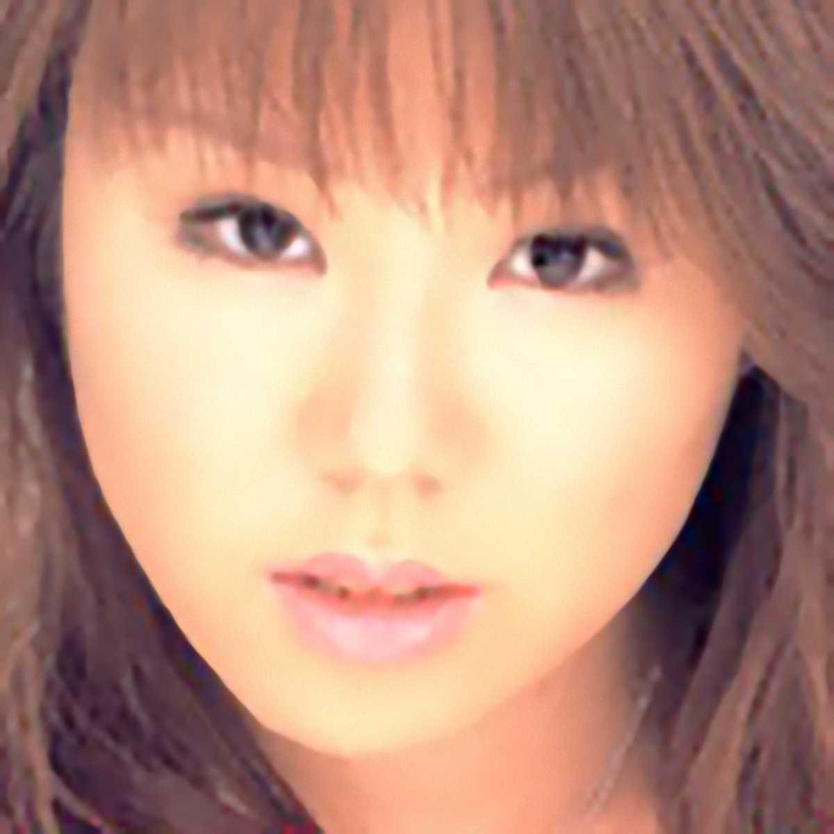 伊沢千夏さんのプロフィールと画像集8ページ目   AV女優画像