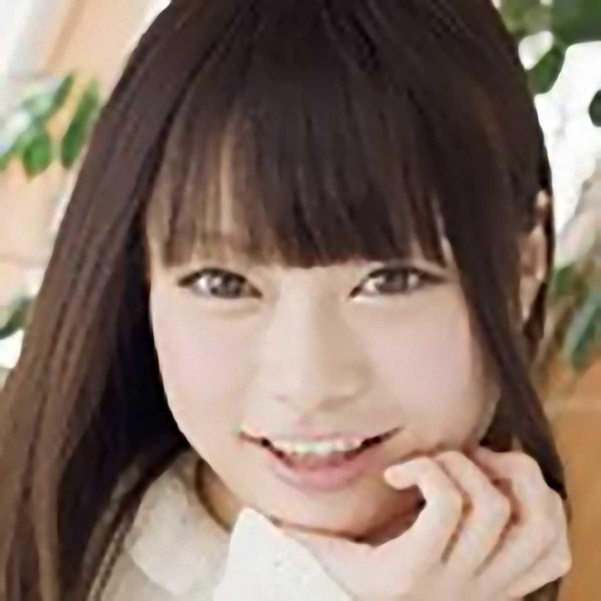 早川凛さんのプロフィールと画像集7ページ目   AV女優画像-ラブ
