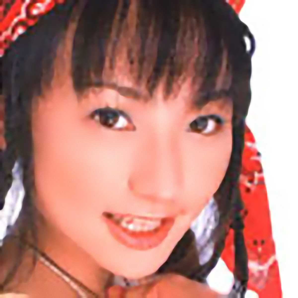 夕樹舞子さんのプロフィールと画像集13ページ目   AV女優画像
