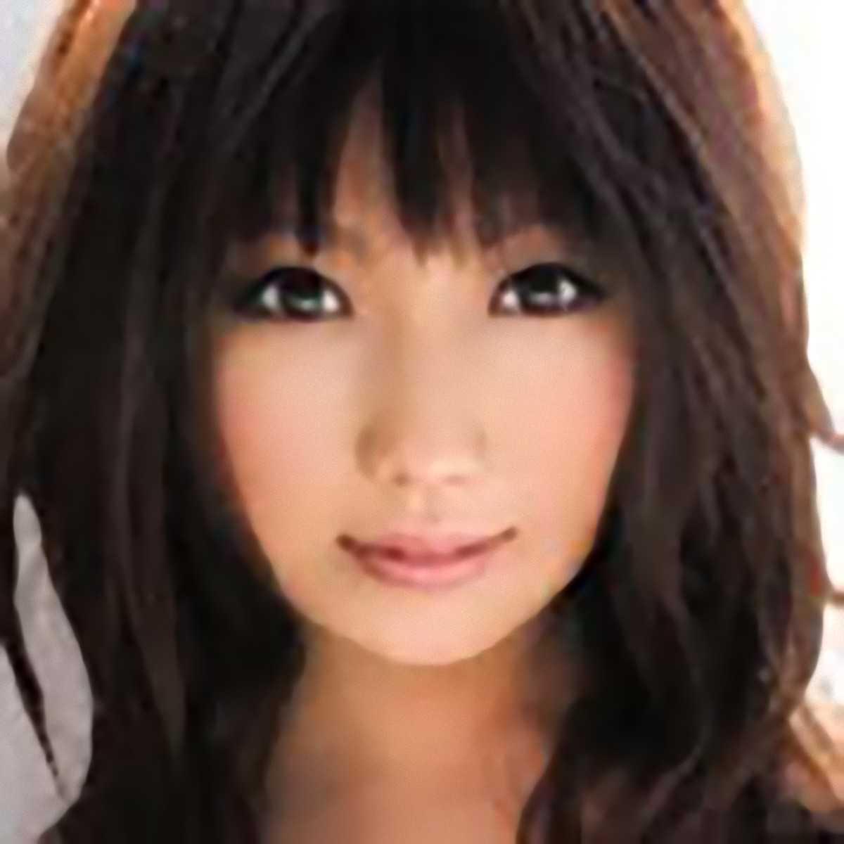 希美まゆさんのプロフィールと画像集11ページ目   AV女優画像