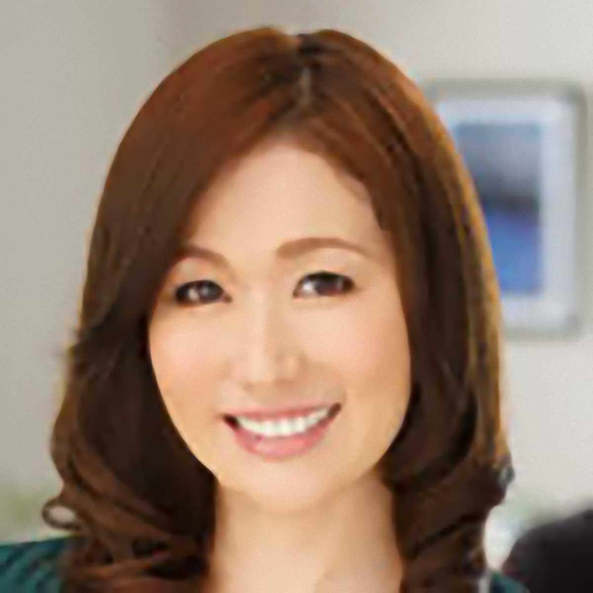 吉原ミィナさんのプロフィールと画像集4ページ目 | AV女優画像