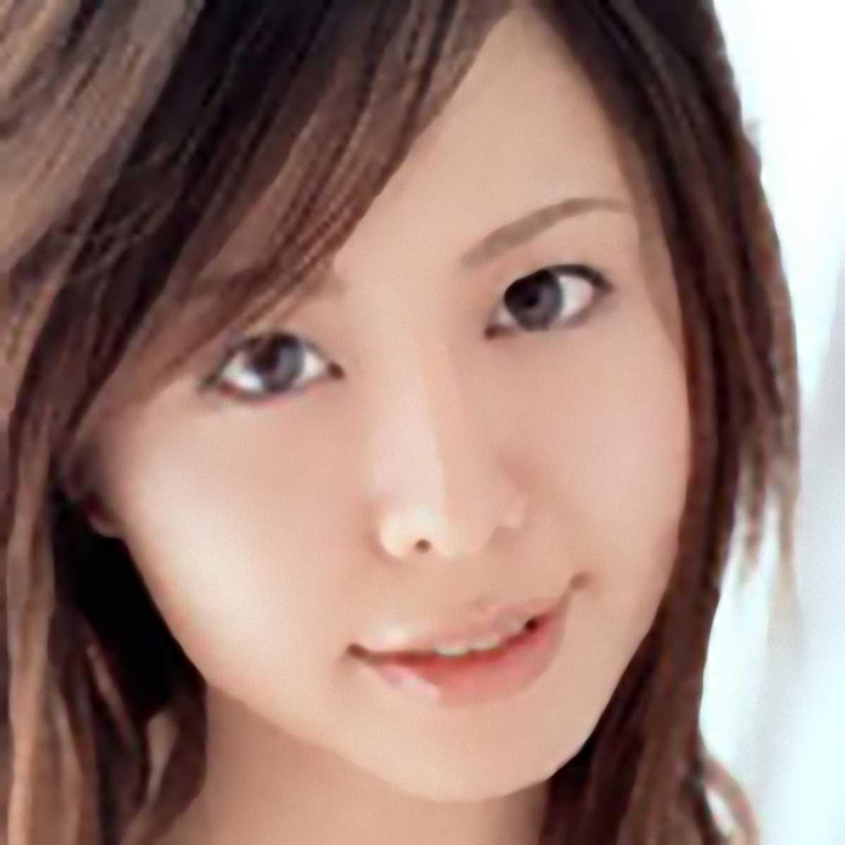 宮地由梨香さんのプロフィールと画像集12ページ目 | AV女優画像