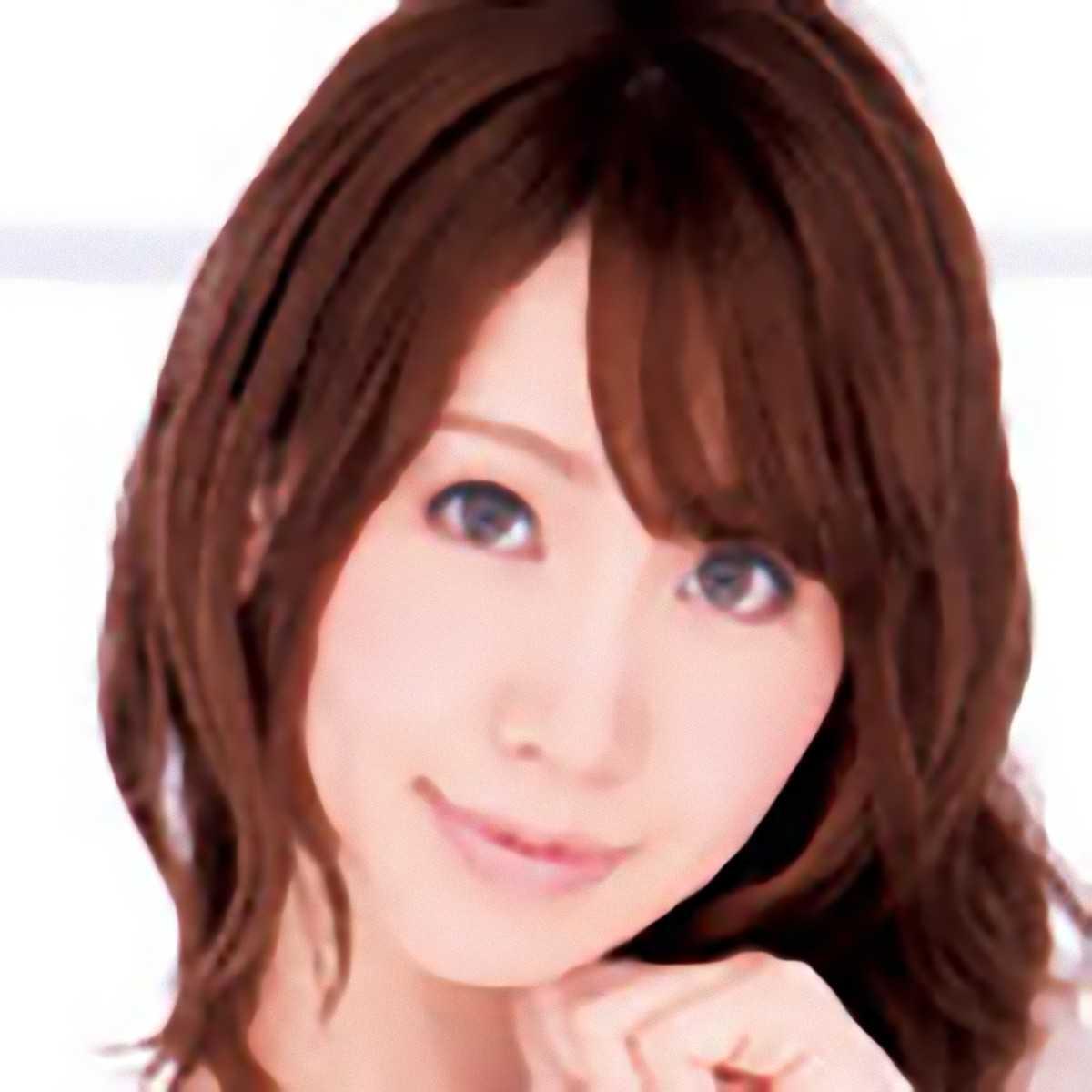 時田あいみさんのプロフィールと画像集6ページ目 | AV女優画像