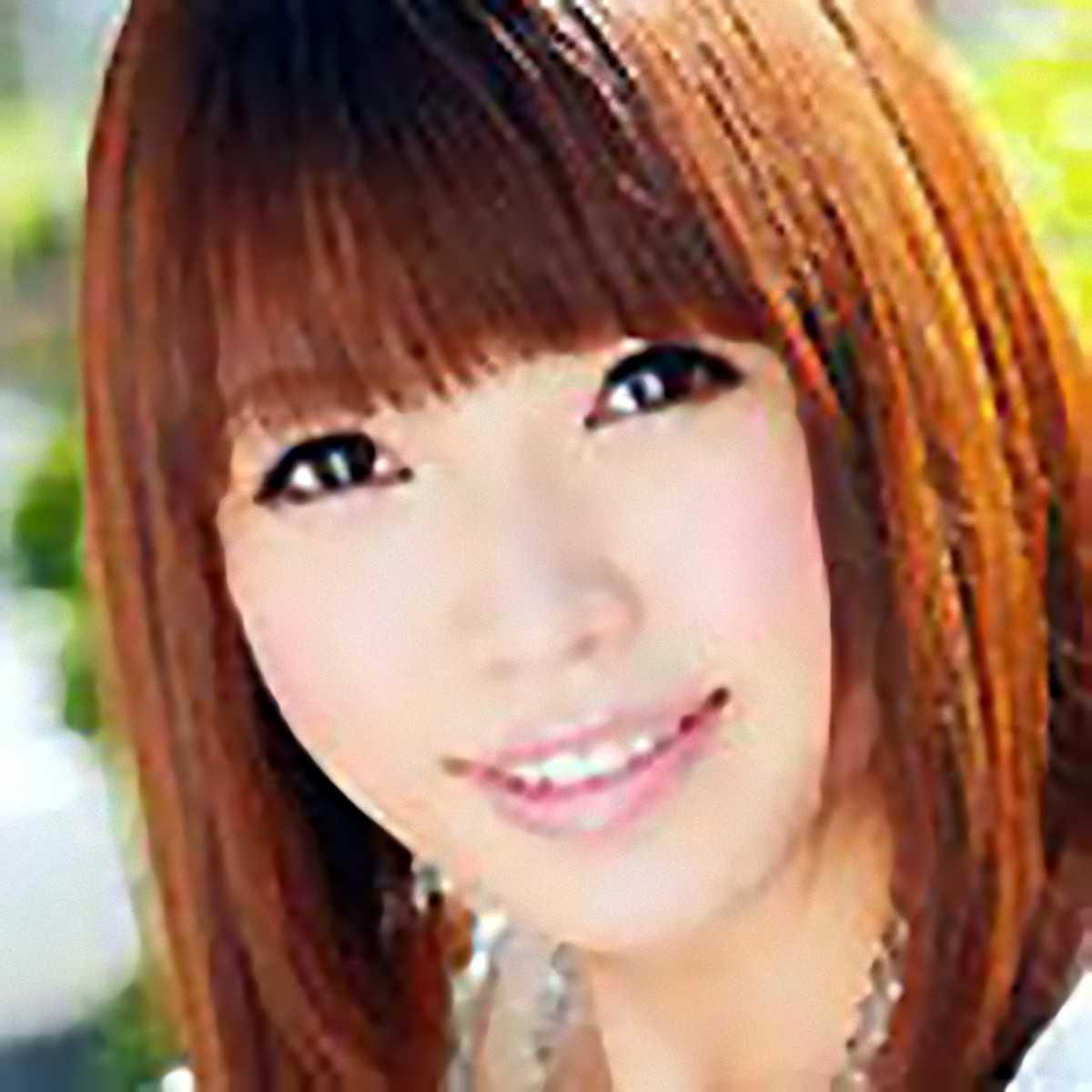 工藤美紗さんのプロフィールと画像集3ページ目 | AV女優画像