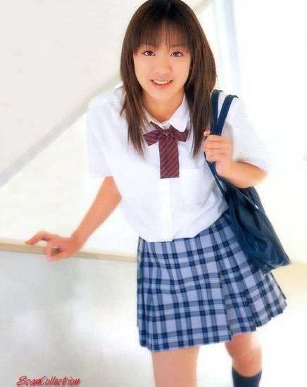 長谷川いずみさんのプロフィールと画像集
