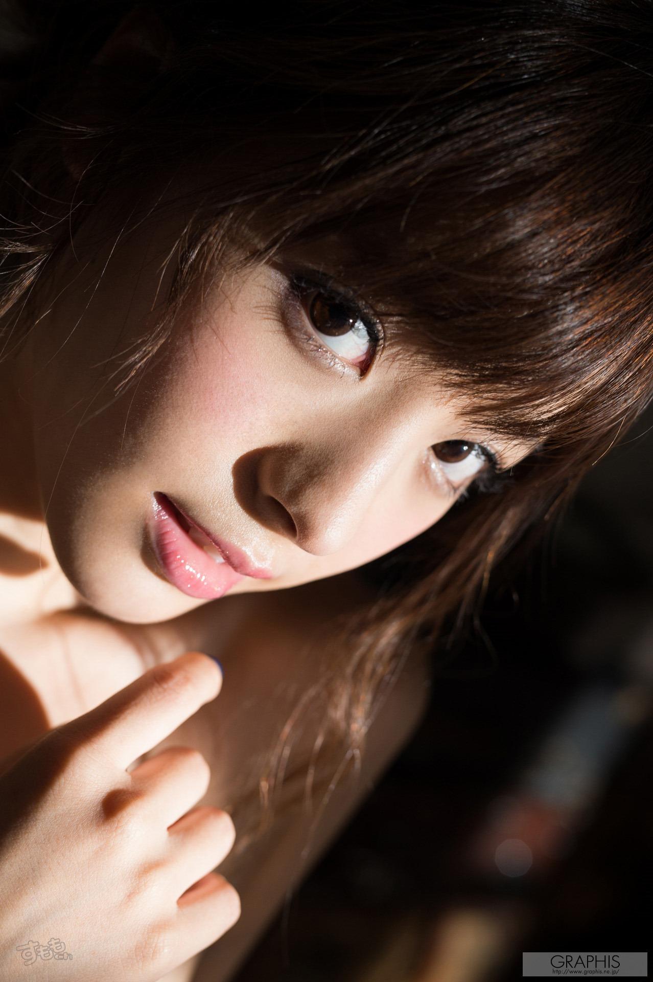ICHIKAさんのプロフィールと画像集10ページ目   AV女優画像-ラブ