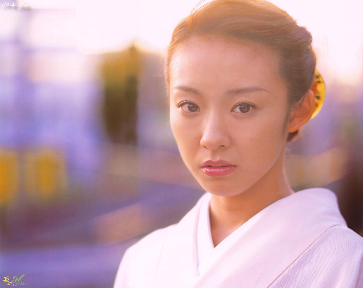 並木優さんのプロフィールと画像集   AV女優画像-ラブコアラ-