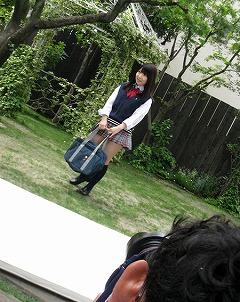 愛須心亜画像24枚目