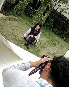愛須心亜画像25枚目