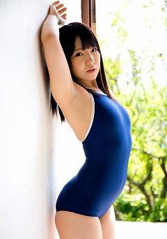愛須心亜画像33枚目