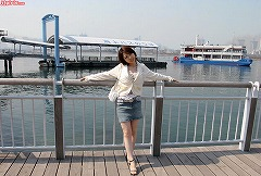 安奈久美画像5枚目