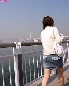 安奈久美画像8枚目