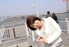安奈久美画像9枚目