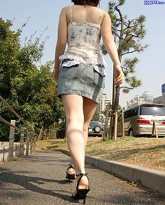 安奈久美画像16枚目