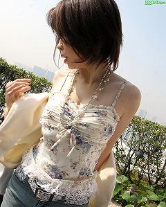 安奈久美画像24枚目