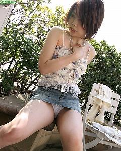 安奈久美画像27枚目