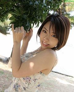 安奈久美画像61枚目