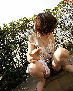 安奈久美画像68枚目