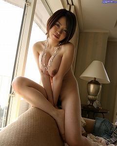 安奈久美画像85枚目