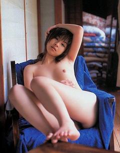 葵みのり画像9枚目