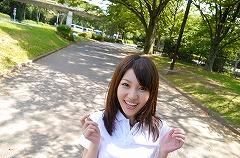 葵野まりん画像45枚目