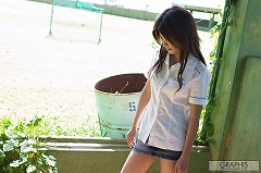 麻田有希画像1枚目