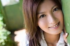 麻田有希画像2枚目