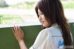 麻田有希画像3枚目