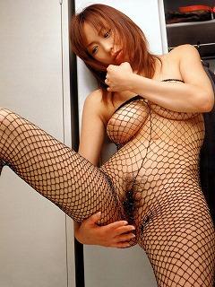彩名杏子画像8枚目