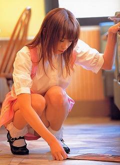 彩名杏子画像13枚目
