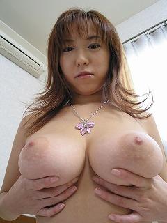 彩名杏子画像14枚目