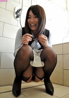 鮎川千里画像36枚目