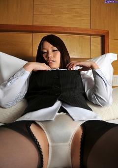 鮎川千里画像40枚目