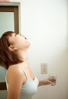 浜崎真緒画像33枚目