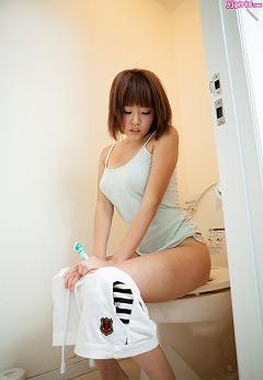 浜崎真緒画像36枚目